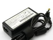 Adapter PANASONIC CF- AA1623A