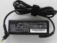 VGP-AC10V10 laptop adapter voor Sony Vaio Duo 13 SVD13215PXB Ultrabook