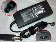 HSTNN-LA09 PA-1151-03HH 585010-001 laptop adapter