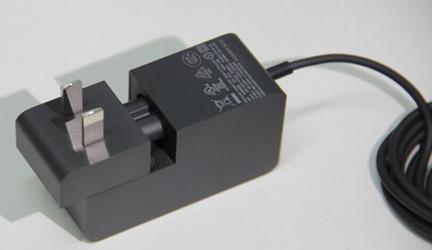 Microsoft 24W AC Adapter for Surface