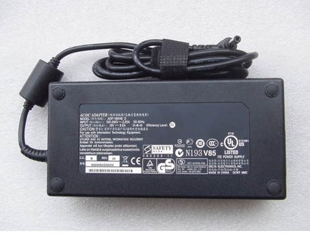 ASUS G75VW-DH7  Laptop Adapter