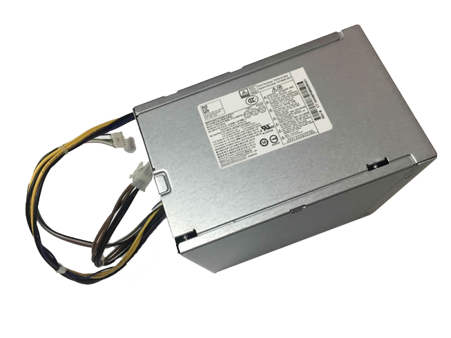 HP 611484-001  Laptop Adapter