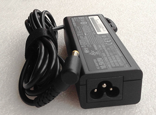VGP-AC10V9 laptop adapter