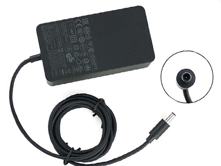 1627 laptop adapter