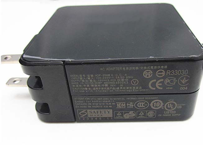 90-XB3NN0PW00010Y laptop adapter