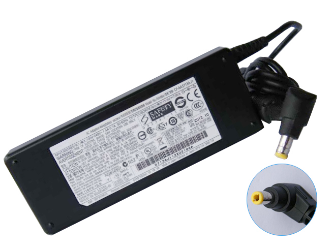 CF-AA5713AM2 laptop adapter