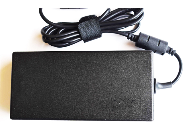 ADP-180MB K laptop adapter