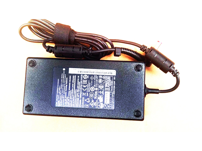 ADP-180MB K 180W laptop adapter