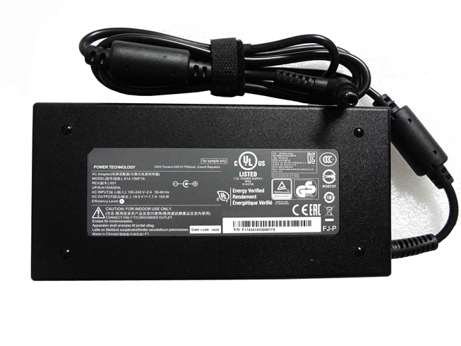 S93-0404250-D04 laptop adapter