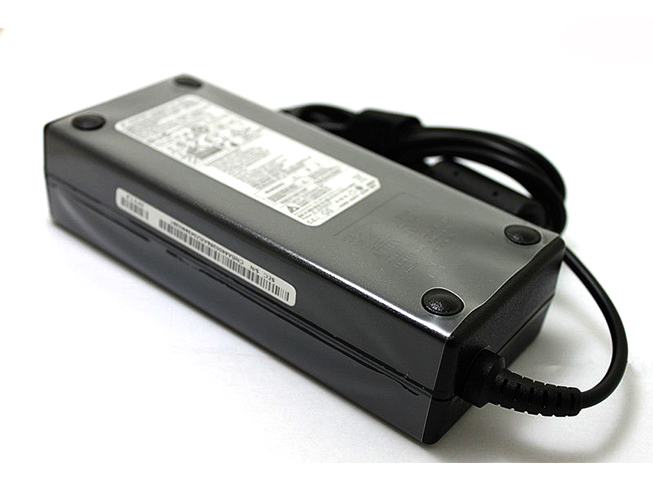 AD-12019G laptop adapter