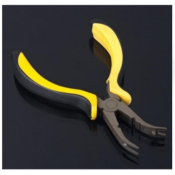 Ball link pliers
