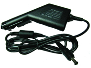 CAR ADAPTER