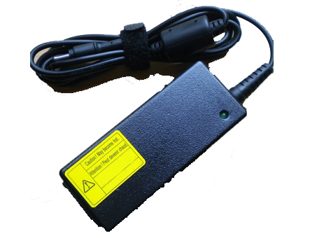 19V 2.37A Power Charger AC Adapter
