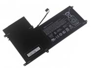 25Wh/2Cell Vervanging Batterij Voor HP ElitePad 900 Table PC 685368-1C1